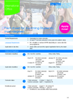 RWTH_FactSheet 2018_Exchange.pdf